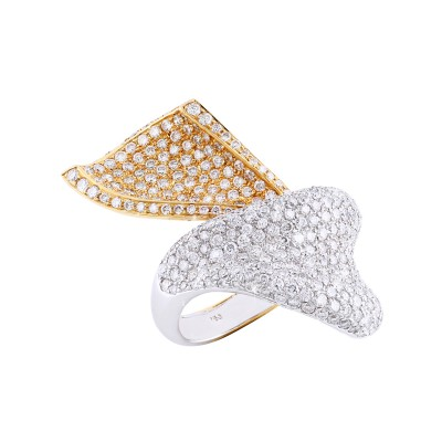 Bespoke Jewellery Singapore Exotic Gems & Jewellery Pte Ltd Diamond Ring